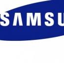 Ecco il prezzo del Galaxy S IV