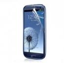 Samsung Galaxy S4: pregi e difetti