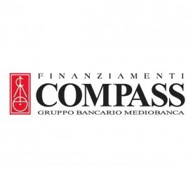 Compass, Gruppo Mediobanca