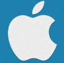 Apple, in arrivo un  nuovo iPhone low cost?