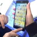 I phablet sono device che uniscono un tablet ad uno smartphone