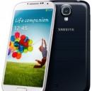 Smartphone Android 2013, arriva in Italia il Samsung Galaxy S4