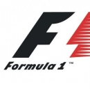 F1 2013 a Sepang, Gp Malesia 2013, orari diretta tv, classifica piloti e team