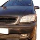 Assicurazioni RC Auto: cosa è cambiato, cosa bisogna sapere