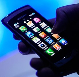 App, smartphone e privacy