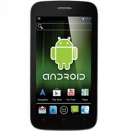 Gladiator, smartphone Brondi