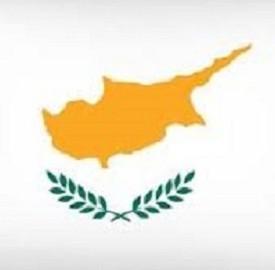 Il voto cipriota sul prelievo forzoso slitta a domani
