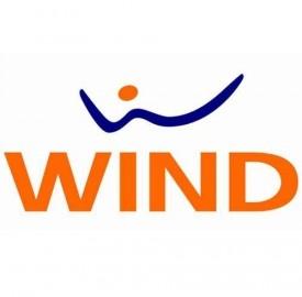 Nuove tariffe Wind