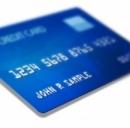 Carte di debito e di credito a confronto