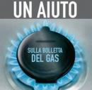 Bonus gas dal governo