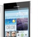 Huawei Ascend P2, lo smartphone più veloce del mondo