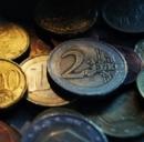 Tra le soluzioni alternative per ottenere un prestito qualora i sia senza busta paga vi é la fideiussione