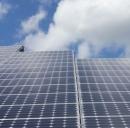 Bologna e Fotovoltaico