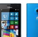 Huawei Ascend W1, lo smartphone più economico arriva in Italia