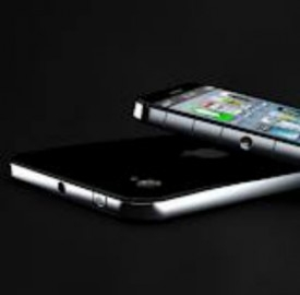 "L'iPhone 5S avrà una ""feature killer"""