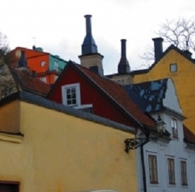 Codacons lancia l'allarme: Mutui ai limiti dell'usura