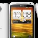 Prezzo e caratteristiche di HTC One, in arrivo in Italia