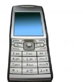 Nokia Lumia 920 820 tim