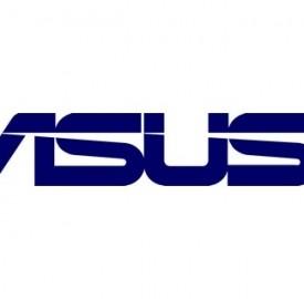 Asus Transformer