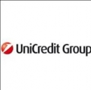 Unicredit Banca, conti correnti