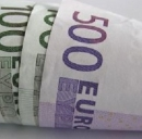 Forex e trading online