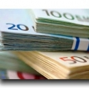 Prestiti personali sul Web