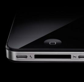 L'Iphone 5S potrebbe essere dotato di un display in zaffiro