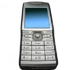 Tariffe cellulari