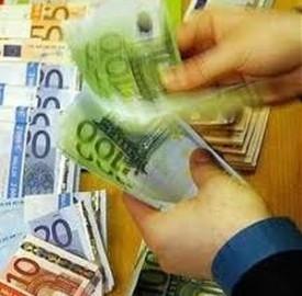 Le 5 regole per scegliere il prestito più conveniente