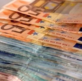 Prestito poste Italiane, prestiti online, postepay