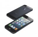 iPhone, tutti i vantaggi del Melafonino