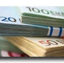 Prestiti: online le offerte migliori?