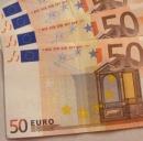 Prestiti a costo zero? Ora è possibile