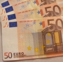 EkaBank lancia un nuovo sistema di credito