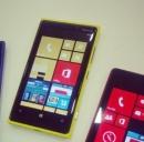 Il nuovo Nokia Lumia 720