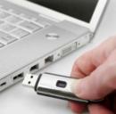 Chiavetta internet a rischio per la sicurezza del computer