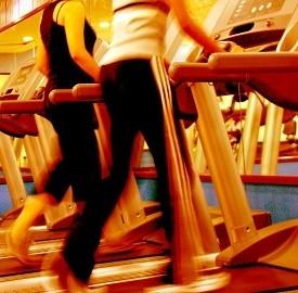 Ottenere energia pulita dall'attività fisica: ora è possibile