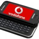Promozioni Vodafone: sconto sull'acquisto del cellulare