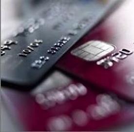 Carta di credito revolving: prestito flessibile ma tassi d'interesse alti