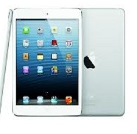 Tablet start di tim: nuova promozione per ipad e ipad mini apple