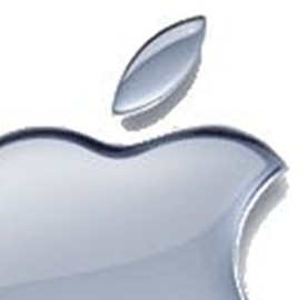Apple e il ritardo di iPhone 5S, tempi di uscita e caratteristiche