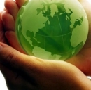 Il risparmio energetico e le pompe di calore, per un mondo migliore in cui l'inquinamento non esiste
