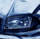 L'assicurazione RC auto, in tutta l'Unione Europea è obbligatoria.