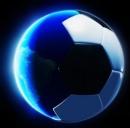 Francia Spagna 2013, Francia spagna qualificazioni mondiali