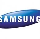 Samsung lascerà Android