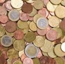 Anagrafe dei capitali, il Fisco controllerà maggiormente