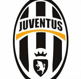 Andata quarti di finale Champions League in tv: 2-3 aprile 2013