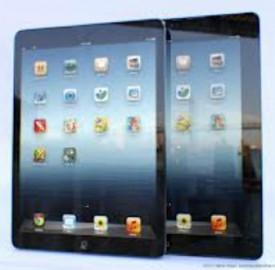 iPad 5: tutte le nuove indiscrezioni sul tablet Apple più atteso