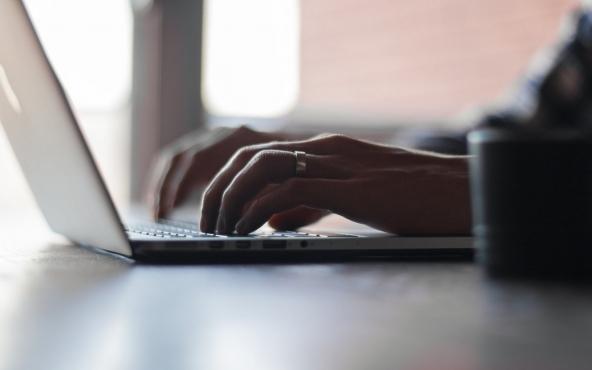 Richiesta dati CRIF: verificare i dati personali