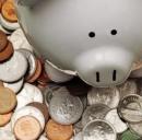 Come investire i nostri risparmi